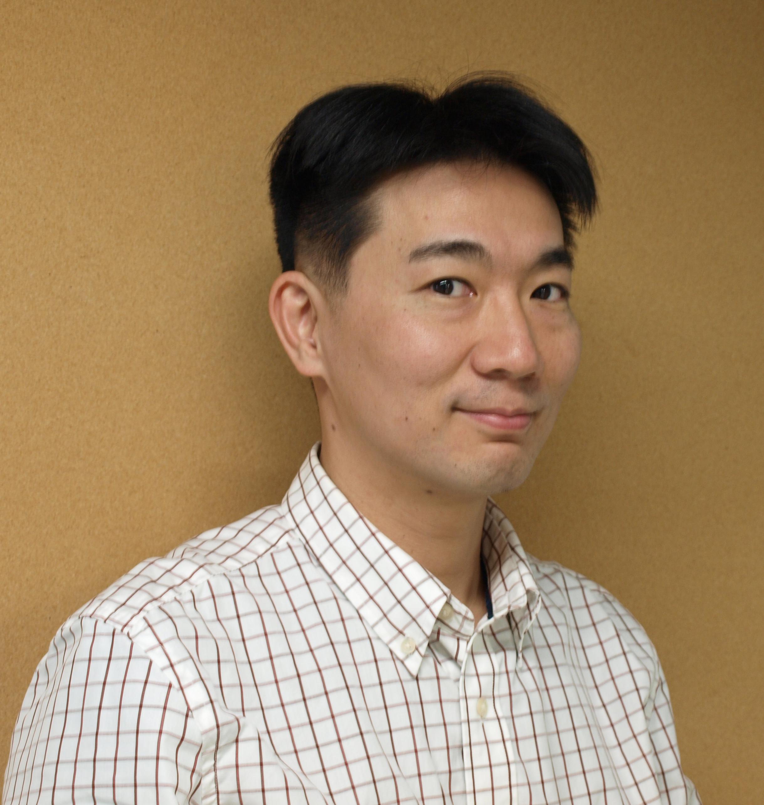 Takahisa Sanada