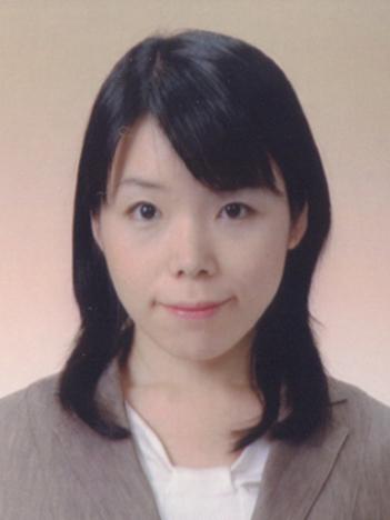 Waka Fujisaki