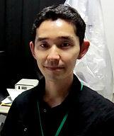 Koshi Murata