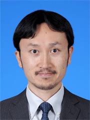 Takahiro Okabe