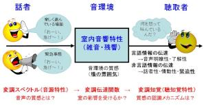 Outline_jp.jpg
