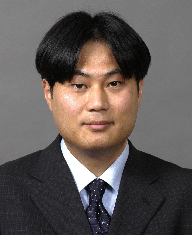 Masashi Unoki