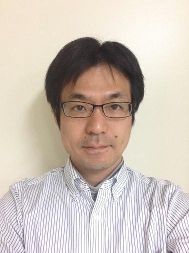 Naohisa Miyakawa