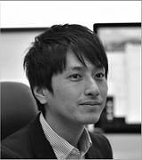 Takehiro Nagai