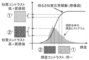 psychometricCurve.pngのサムネイル画像