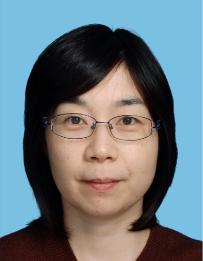 Yasuko Sugase-Miyamoto