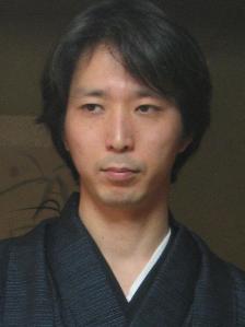 Hirokazu Takahashi