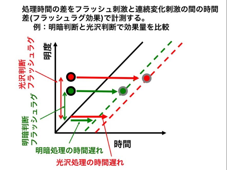 D01-2_overview_j.png